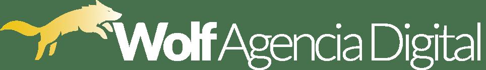 Wolf Agencia Digital