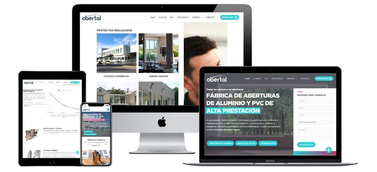 web_abertal