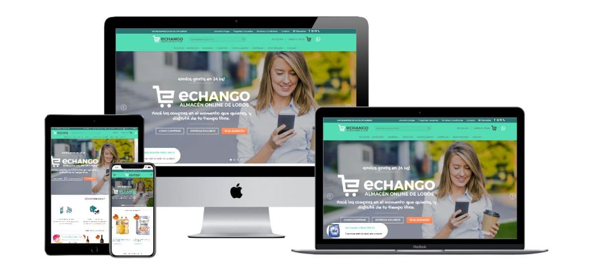 web_echango.jpg