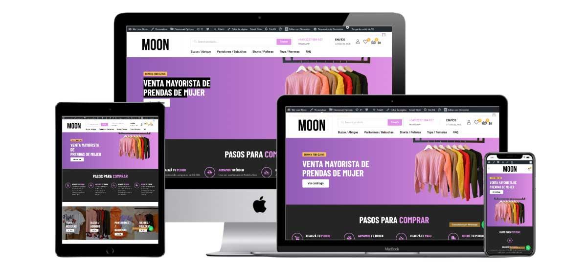 web_moonmayorista