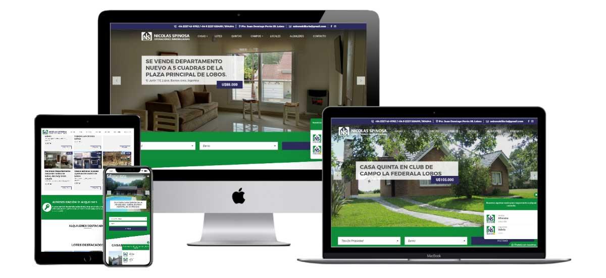 web_nsinmobiliaria2