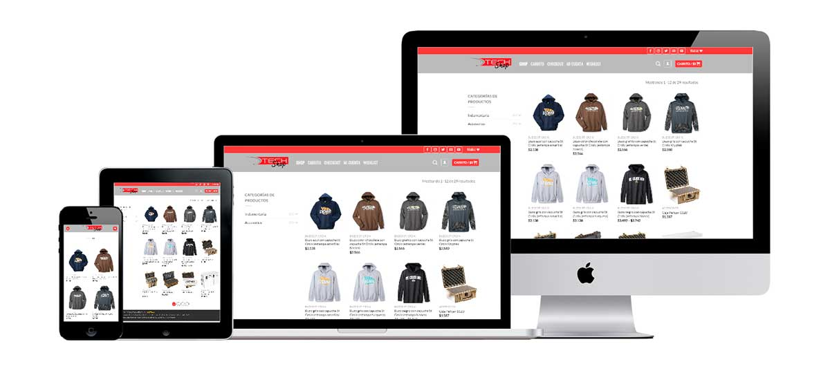 web_shop_tt.jpg