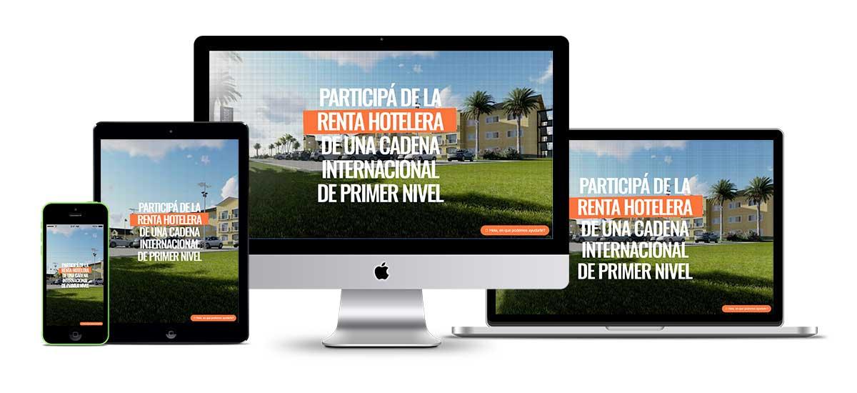 web_hjlobos.jpg