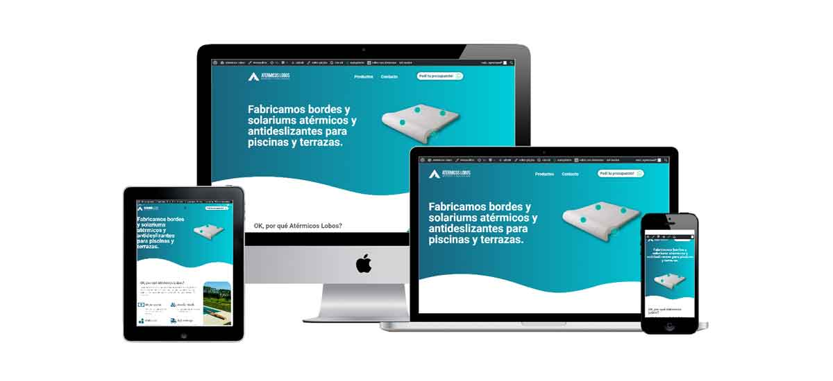 web-atermicos-2.jpg