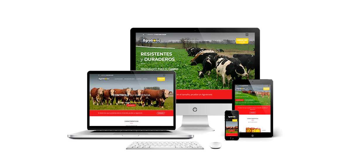 web_agro_slider.jpg