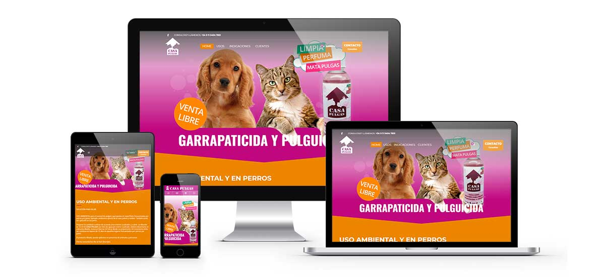 web_casapulgas.jpg