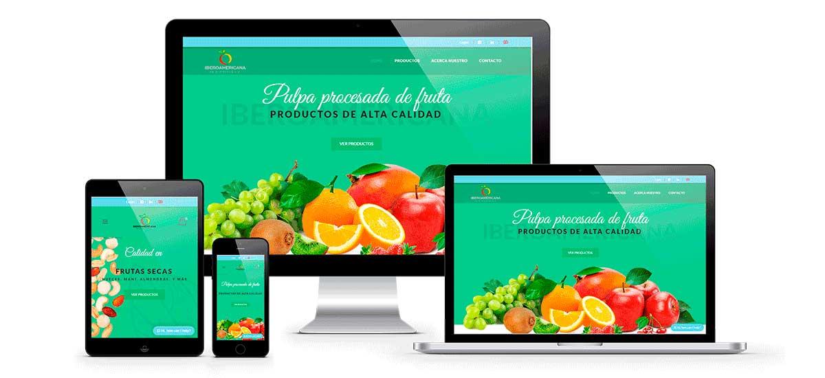 web_ifa_slider.jpg