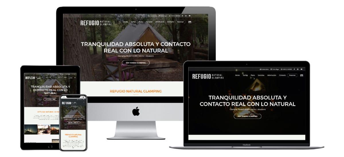 web_refugio.jpg