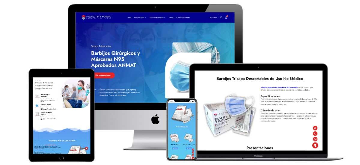 barbijosquirurgicos-web-wolf-agencia-digital
