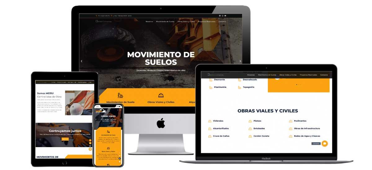 mobusrl-web-wolf-agencia-digital