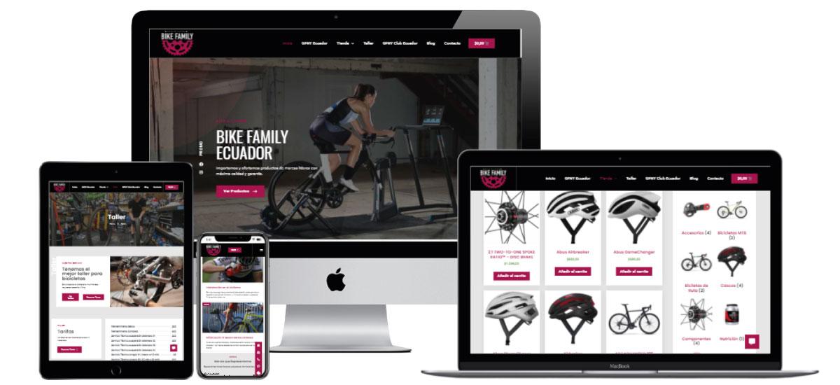 bikefamily-ecuador-web-wolf-agencia-digital