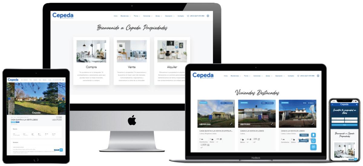 cepeda-propiedades-web-wolf-agencia-digital