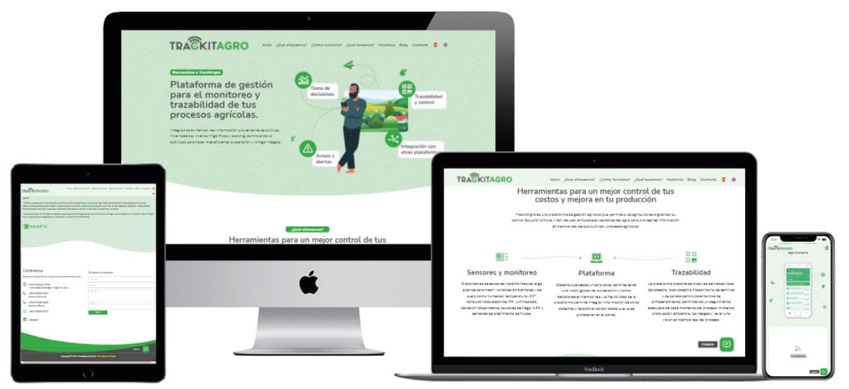 trackitagro-web-wolf-agencia-digital